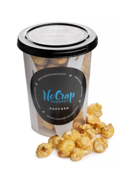 2x 1 Popcorn